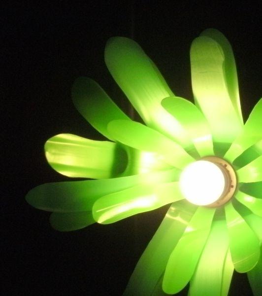 http://www.litterlights.com/files/gimgs/26_preddelan-detajl0011.jpg