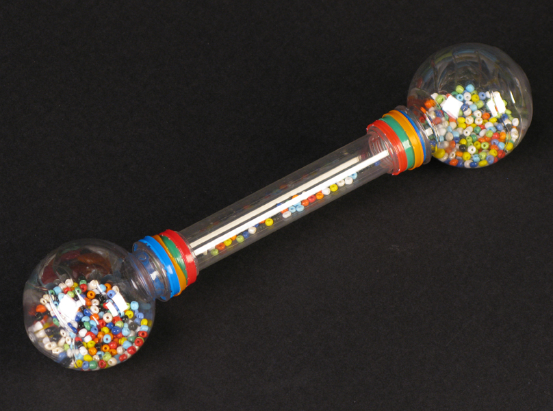 http://www.litterlights.com/files/gimgs/31_accessoriespercussioninstrumentno1.jpg