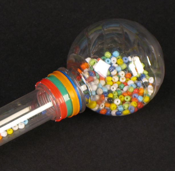 http://www.litterlights.com/files/gimgs/31_accessoriespercussioninstrumentno1detail.jpg