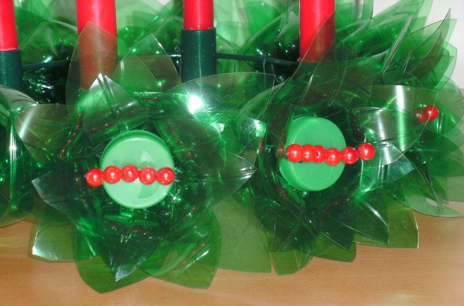 http://www.litterlights.com/files/gimgs/50_adventni-zeleni-klasicni-023obrezanobdelan.jpg