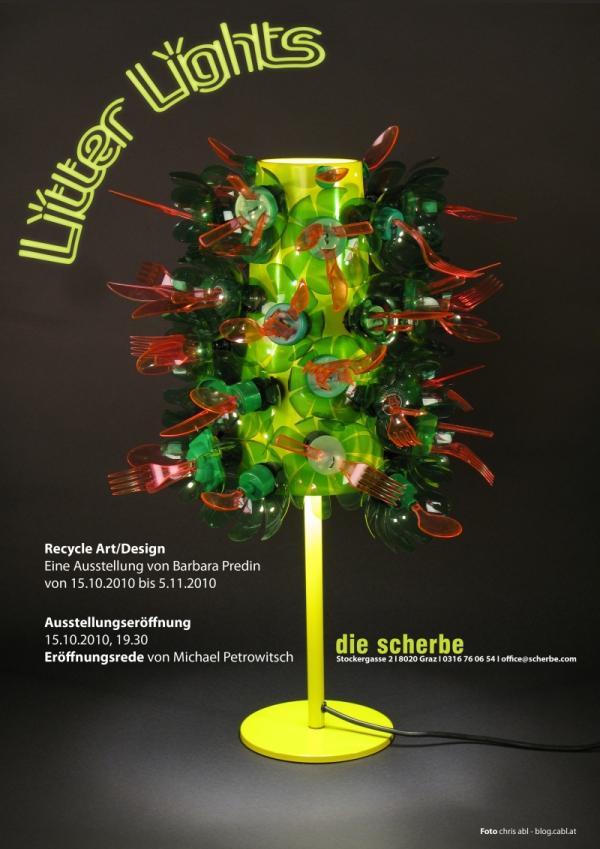 http://www.litterlights.com/files/gimgs/5_barbarapredin-litterlights-flyer600x850.jpg
